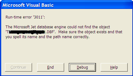 Access SQL basic concepts vocabulary and syntax